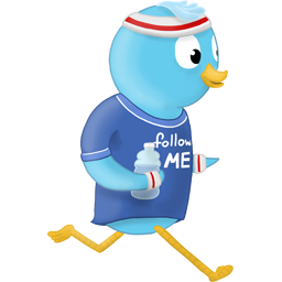 Cheap Followerz Twitter Follower Affiliate Program2