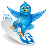 Cheap Followerz Twitter Follower Affiliate Program