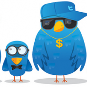 Best Kept Secret: Utilizing Twitter Marketing for your Brand in 2014